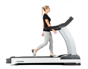 At a retail price of $3,999 for the 3G Cardio Elite Runner Treadmill, the 3G designers put their money into everything you want in a treadmill - like power, sturdiness and a big, smooth running surface - and provided the basic, essential electronics to keep your workouts challenging and entertaining.