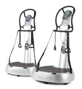 AVT Vibration Machines