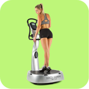 Vibration Machine Dealer Locator