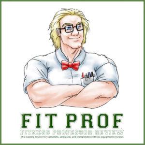 FitProf.net
