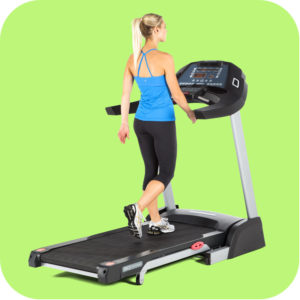Treadmill Dealer Locator