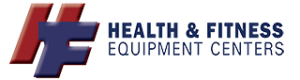 Health and Fitness Equipment Centers