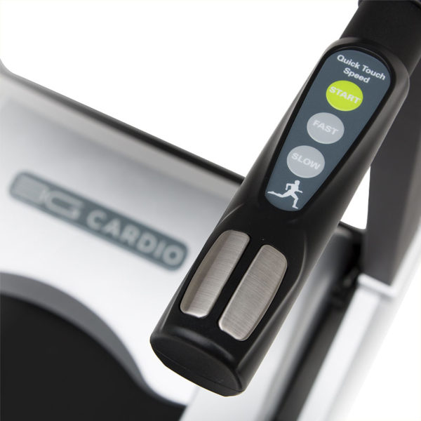 3G Cardio Lite Runner