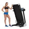 3G Cardio Lite Runner Folded