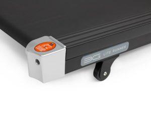 3G Cardio Lite Runner Deck