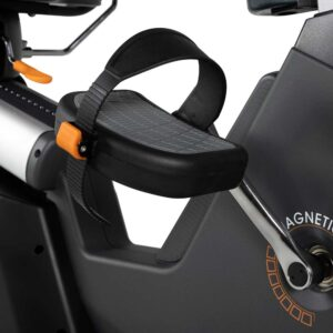 3G Cardio Elite RB Recumbent Bike