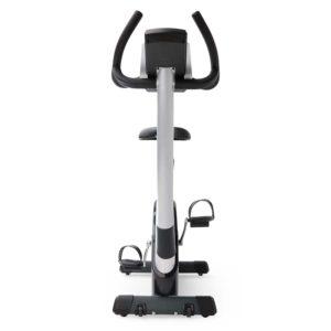 3G Cardio Elite UB Upright Bike