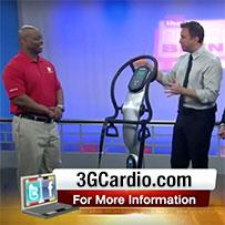 3G Cardio Newsletter