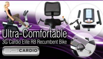 Can You Get A Good Workout Riding A Recumbent Bike?