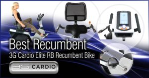 What-is-the-best-recumbent-exercise-bike-1
