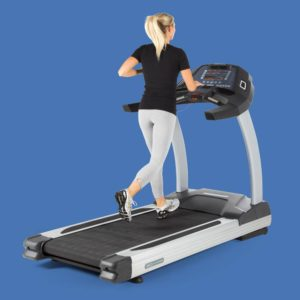 Elite Runner Treadmill
