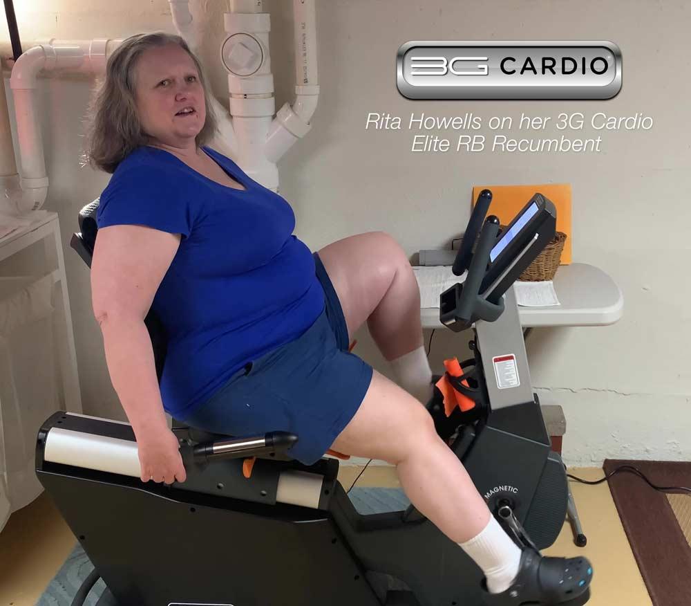 Rita-Howells-3G-Cardio-Elite-RB-Recumbent-Bike