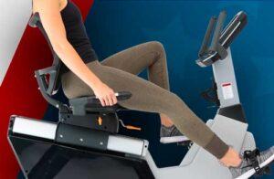 Memorial Day Savings at 3GCardio.com - Exercise Bikes, Treadmills, Fitness Equipment
