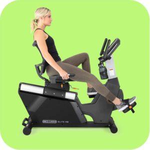 3G Cardio Exercise Bike Dealer Locator