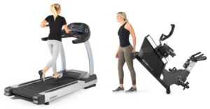 Register your 3G Cardio Fitness Equipment - Treadmills, Exercise Bikes and more